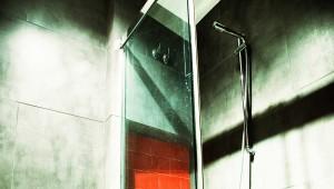 Interiorista Barcelona reformas baño ducha