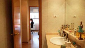Proyectos Interiorismo Reformas Lavabo Antes y despues