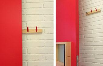 Interiorista Barcelona proyectos reformas viviendas muebles singulares