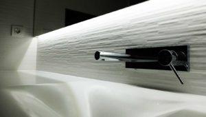 Proyectos Interiorismo Reformas lavabo