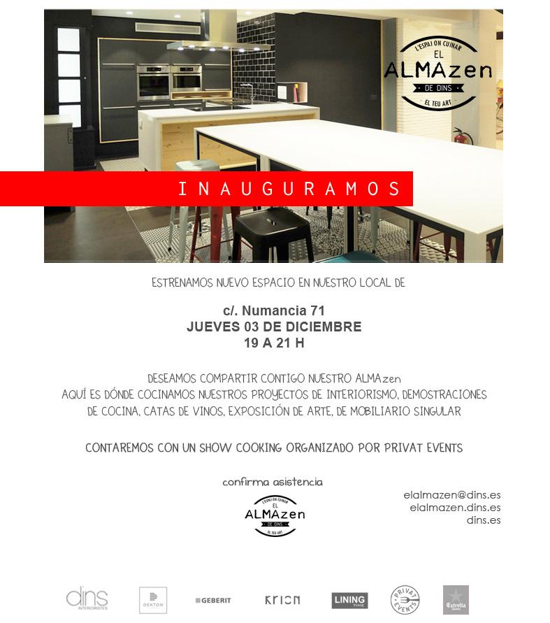Muebles De Cocina Logos. Cocinas Integrales Gal With Muebles De ...