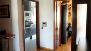 Antes. Interiorista Barcelona proyectos reformas viviendas