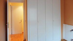 Obras. Interiorista Barcelona proyectos reformas viviendas