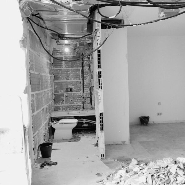 casa-CHARI-2018-16